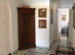 Casa Laura - 11
